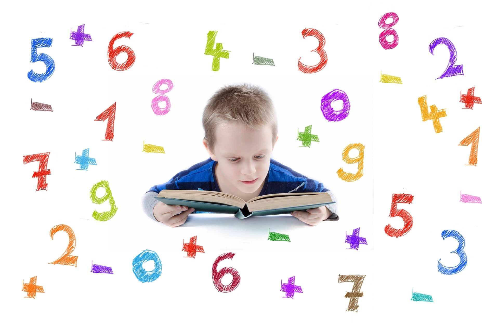 Ментална аритметика, yuppiedu-mentalna-aritmetika-1