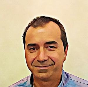 Сергей Венков
