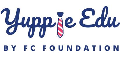 Yuppie Edu | За Семейството и Децата