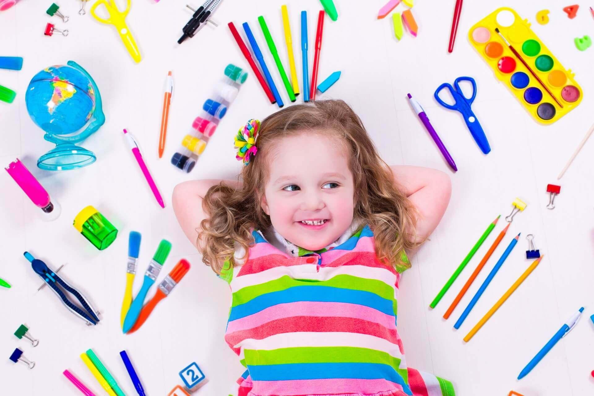 Anglijski-za-deca-YuppiEdu.com-Helen-Doron