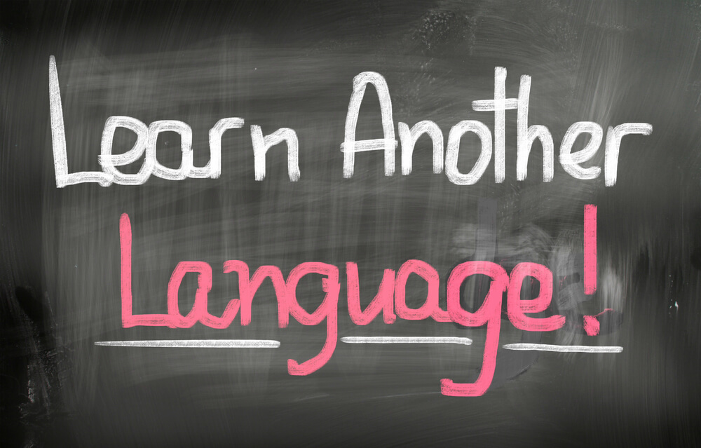 Second-foreign-language-YuppieEdu.com