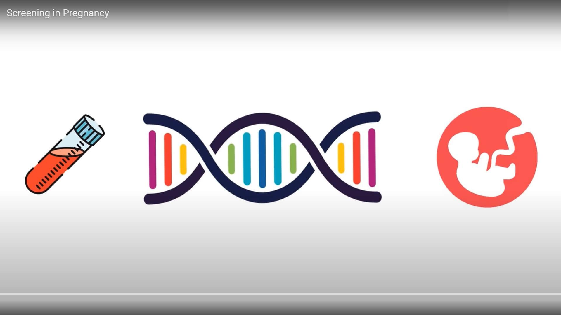 CellsGenetics-SequenomLab-PrenatalniTestove-YuppieEdu2