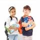Уча се, Anglijski-za-Deca-YuppieEdu.com