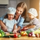 Здравословно хранене на деца, Zdravoslovno-Hranene-Izgragdane-Navici-pri-Decata-YuppieEdu