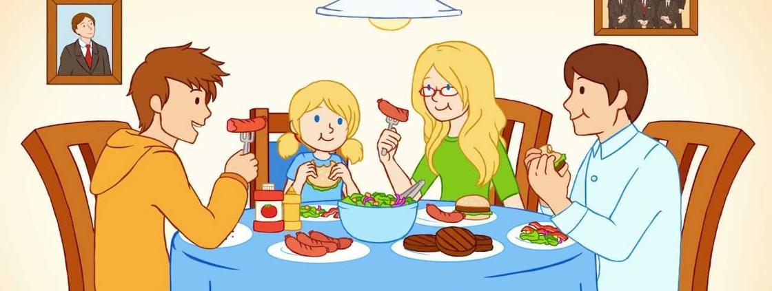 Как да се храним правилно,Kak-da-se-hranim-pravilno-YuppieEdu.com