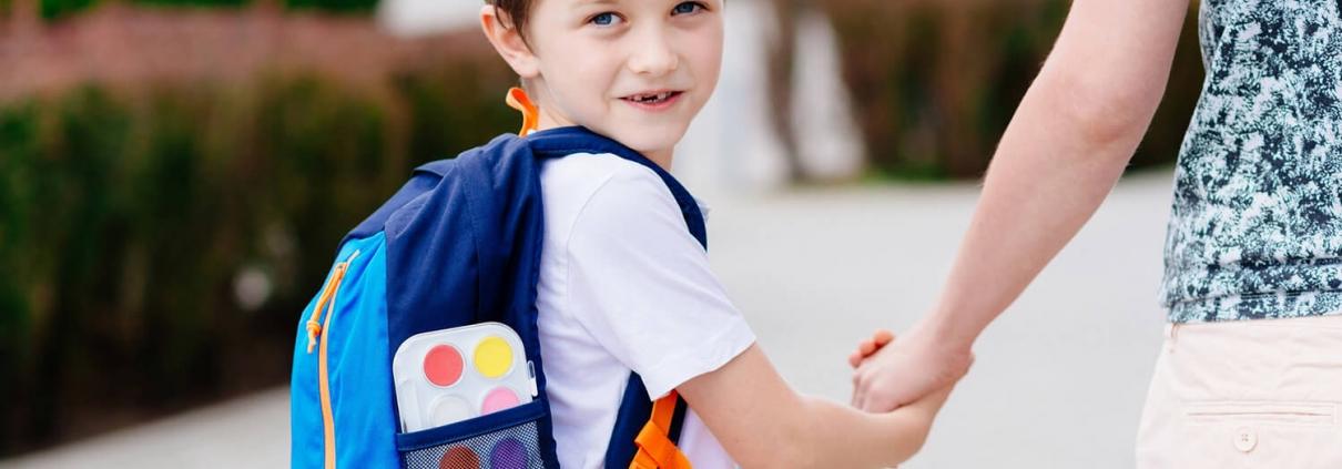 Подготовка на детето за училище, Podgotovka-na-deteto-za-Uchilishte-YuppieEdu.com
