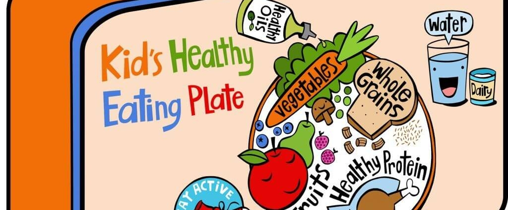 Здравословно хранене за деца, Zdravoslowno-hranene-na-decata-YuppieEdu.com