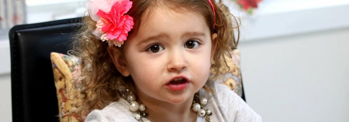 Генетични тестове за деца, Geneticni testove-za-deca-YuppiEdu